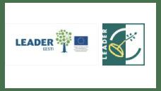 leader_logo_228x129-m