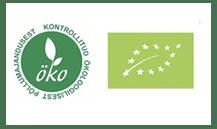 okotoode_logo_217x129-m