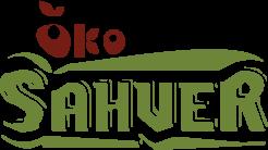 logo_143x80