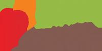 saartesahver-logo