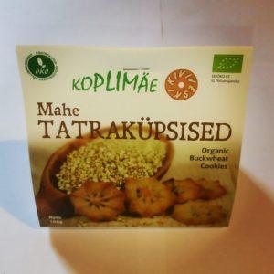 koplimae-mahetalu_mahe-tatrakupsised_1080x1080-m